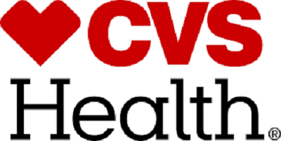 2017 CVS Health Foundation Coordinated Care, Improving Health Outcomes Grant Recipient logo