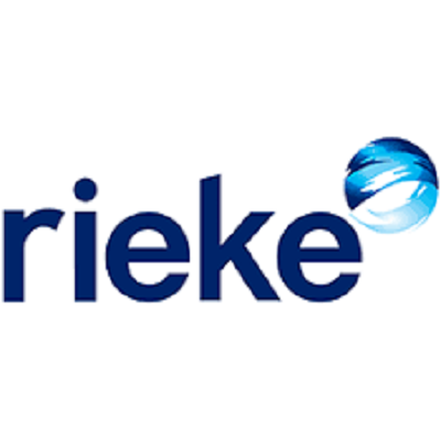 2017 Rieke Corporation Foundation Grant Recipient logo