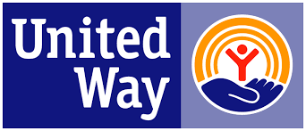 United Way Noble County logo